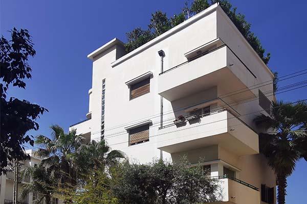 כמה דיירים צריכים להסכים לשיפוץ בניין