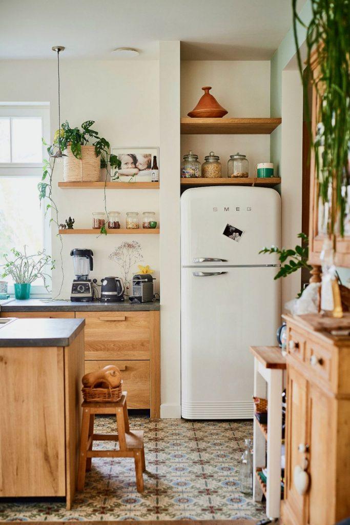 טיפים ורעיונות לעיצוב הבית בזול