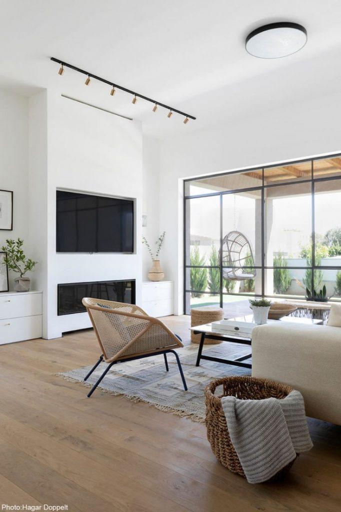 טיפים לעיצוב הבית בזול