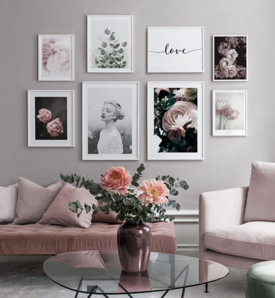 טיפים לעיצוב הבית לבד