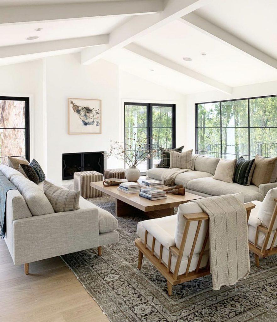 טיפים ורעיונות לעיצוב הבית