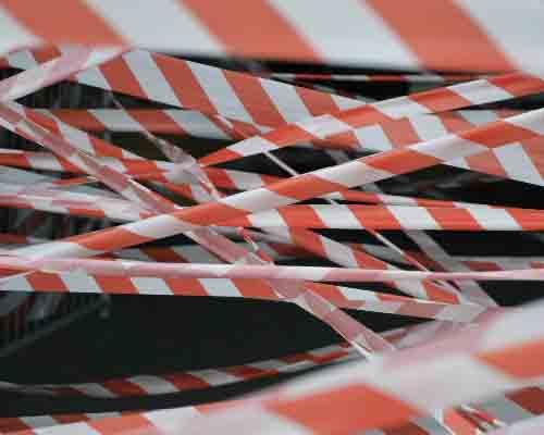 חוק עזק עירוני מבננים מסוכנים