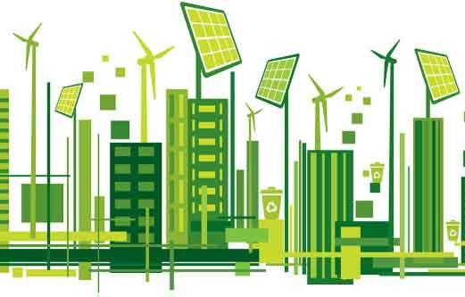 קבלן בנייה ירוקה